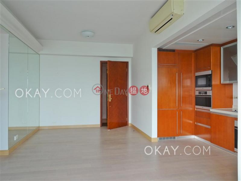 Phase 4 Bel-Air On The Peak Residence Bel-Air, Low Residential, Rental Listings, HK$ 39,000/ month