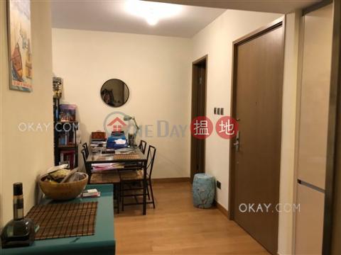 2房1廁,星級會所,連租約發售《星鑽出租單位》|星鑽(The Nova)出租樓盤 (OKAY-R293194)_0
