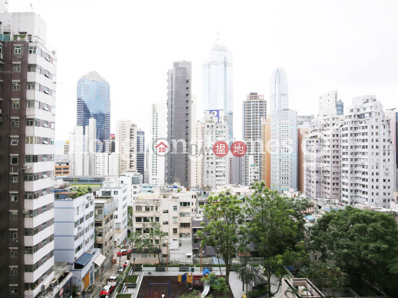 Property Search Hong Kong   OneDay   Residential Sales Listings 1 Bed Unit at The Pierre   For Sale