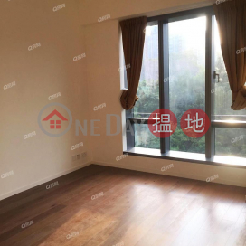 Homantin Hillside Tower 2 | 4 bedroom Mid Floor Flat for Sale|Homantin Hillside Tower 2(Homantin Hillside Tower 2)Sales Listings (XGJLCQ000600156)_0