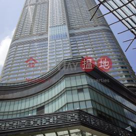 K11 Hong Kong,Tsim Sha Tsui, Kowloon