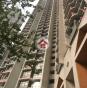 天瑞(一)邨 瑞財樓 7座 (Shui Choi House Block 7 - Tin Shui (I) Estate) 元朗天瑞路號|- 搵地(OneDay)(1)