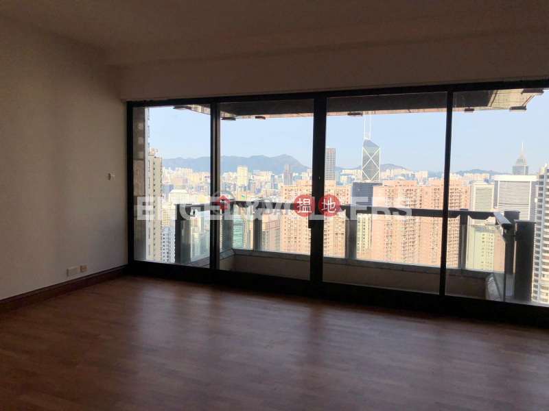 Property Search Hong Kong | OneDay | Residential, Rental Listings, Studio Flat for Rent in Central Mid Levels