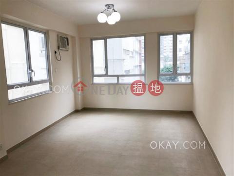 Elegant 3 bedroom with balcony | For Sale|Yik Kwan Villa(Yik Kwan Villa)Sales Listings (OKAY-S1078)_0