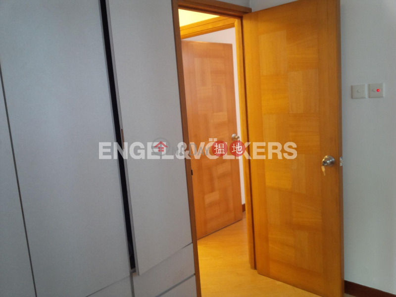 Property Search Hong Kong | OneDay | Residential, Rental Listings | 2 Bedroom Flat for Rent in Soho