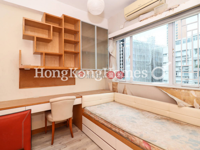 3 Bedroom Family Unit at Coral Court Block B-C | For Sale | Coral Court Block B-C 珊瑚閣 B-C座 Sales Listings