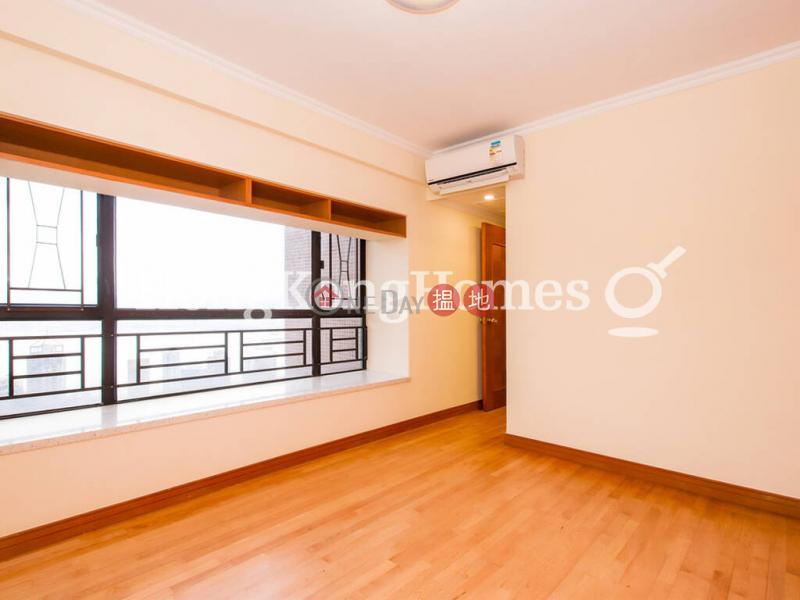 Blessings Garden | Unknown, Residential | Rental Listings, HK$ 46,000/ month