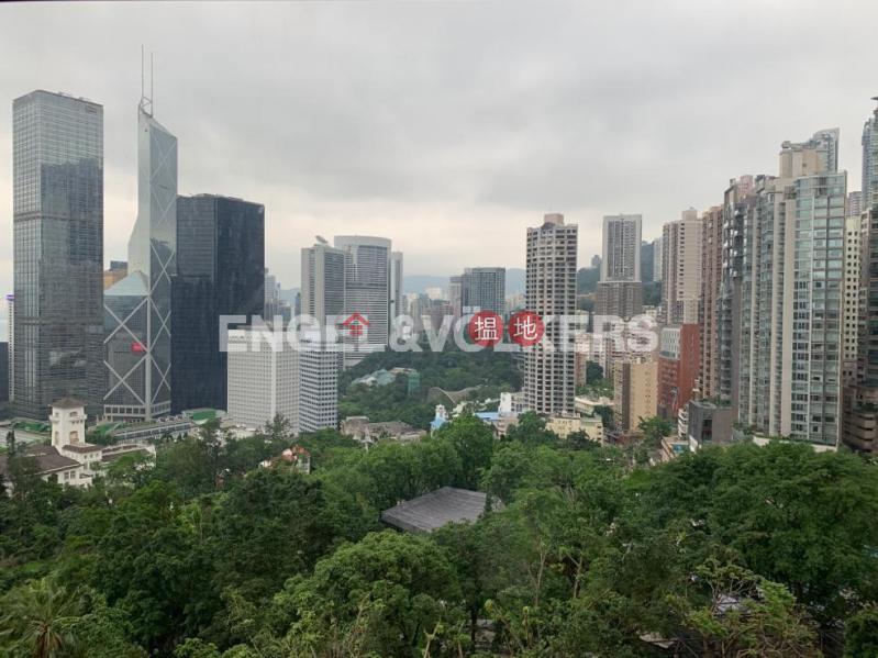 中環三房兩廳筍盤出售|住宅單位|1雅賓利道 | 中區香港出售-HK$ 1.02億
