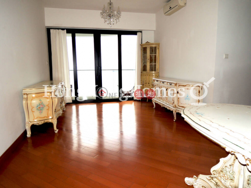 貝沙灣6期三房兩廳單位出租688貝沙灣道 | 南區|香港出租|HK$ 58,000/ 月
