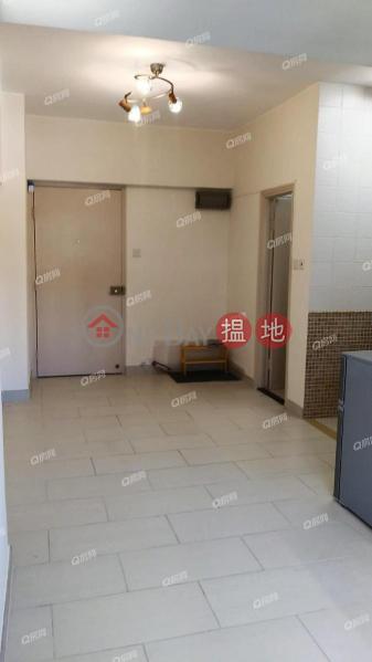 香港搵樓|租樓|二手盤|買樓| 搵地 | 住宅出租樓盤開放式單位, 旺中帶靜, 交通方便, 觀景開闊華都樓租盤