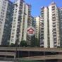 美孚新邨 第七期 (荔灣道10-12號) (Mei Foo Sun Chuen Phase 7 (10-12 Lai Wan Road)) 長沙灣荔灣道10-12號|- 搵地(OneDay)(2)