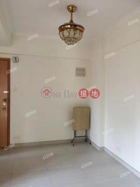 HK$ 18,900/ 月|南雄大廈西區|名校網,交通方便,乾淨企理《南雄大廈租盤》