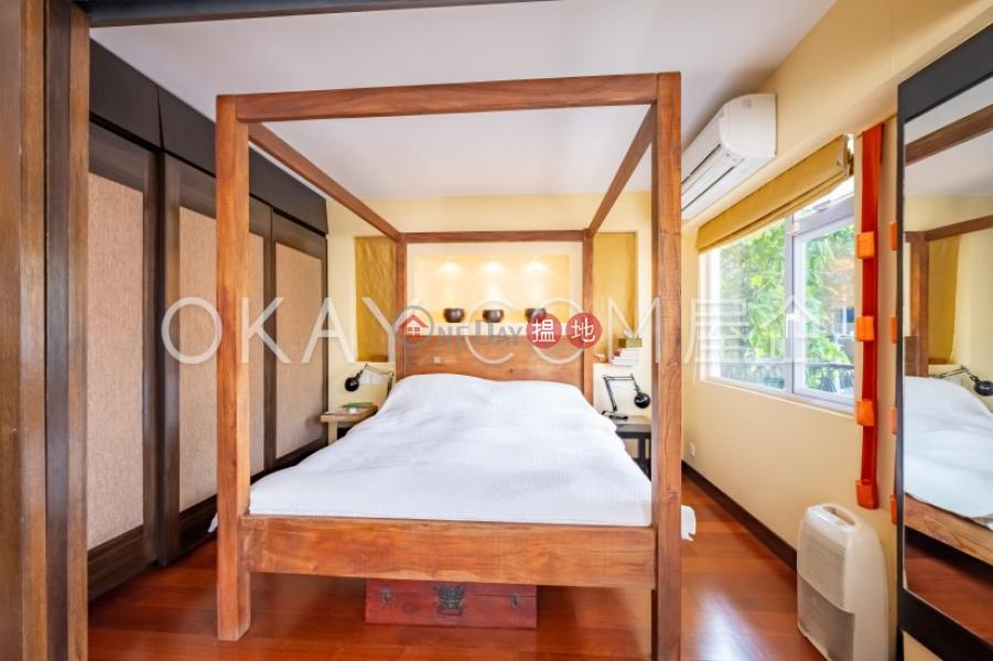 Ham Tin San Tsuen | Unknown | Residential Sales Listings, HK$ 13.8M