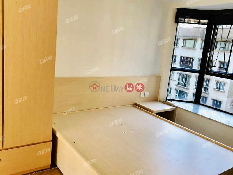 Panny Court Low Residential | Rental Listings | HK$ 32,000/ month