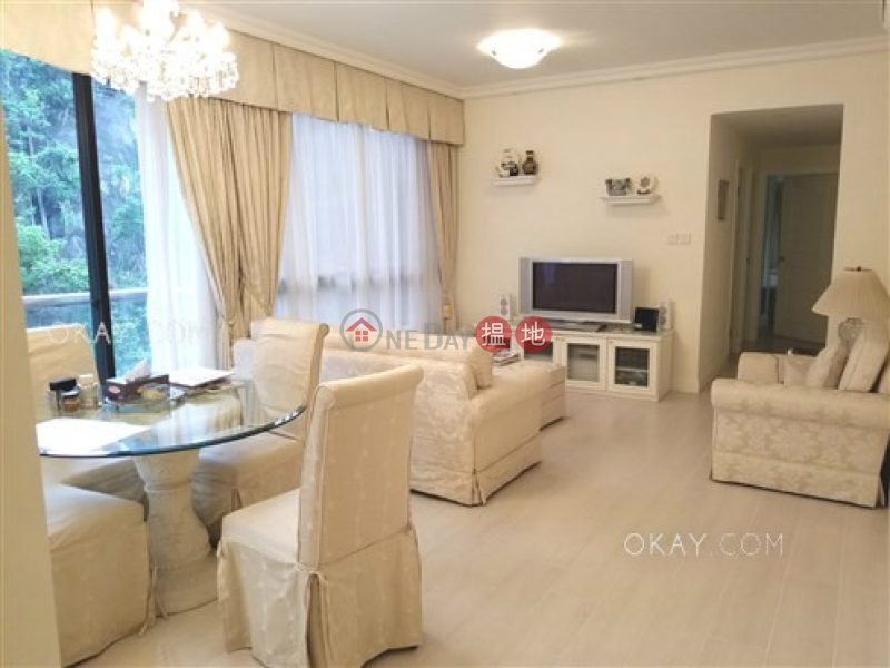 Celeste Court Low, Residential | Rental Listings | HK$ 52,000/ month