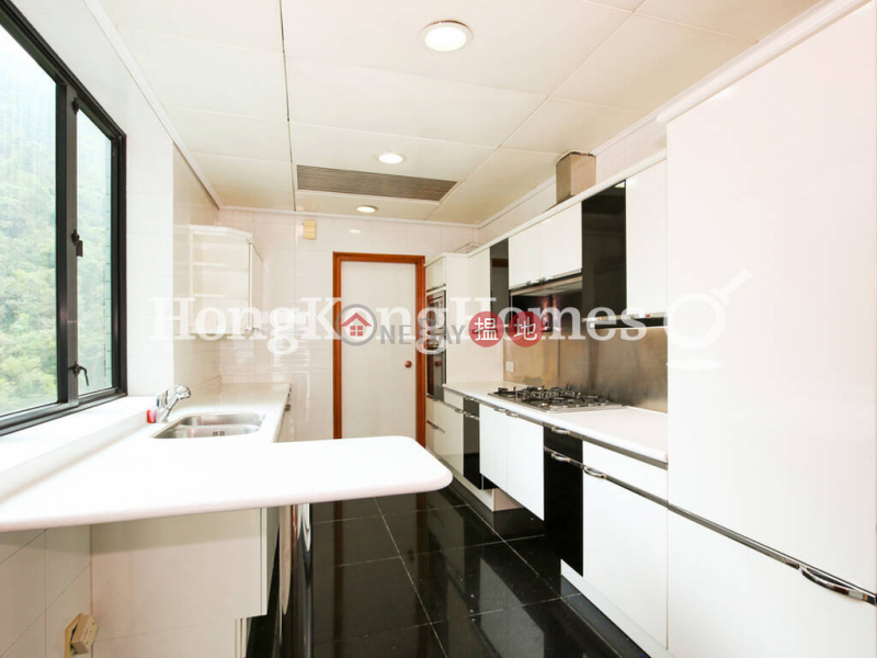 4 Bedroom Luxury Unit for Rent at The Harbourview | The Harbourview 港景別墅 Rental Listings