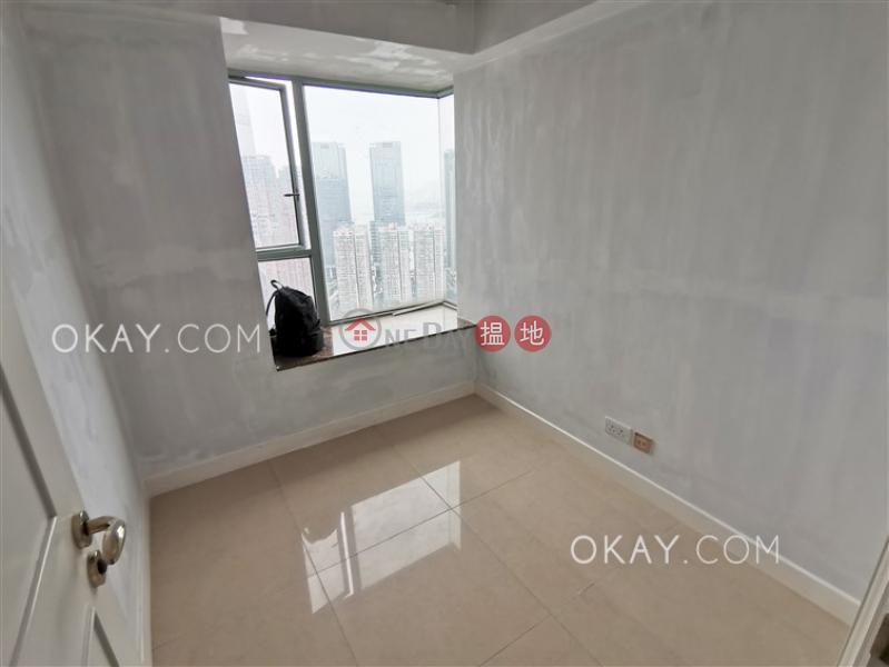 港景峯3座|高層|住宅|出租樓盤-HK$ 25,000/ 月