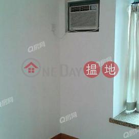 Queen's Terrace | 2 bedroom Flat for Rent|Queen's Terrace(Queen's Terrace)Rental Listings (XGGD675201092)_0
