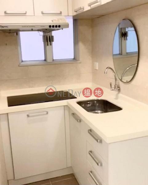 樹發樓|108-住宅出租樓盤-HK$ 10,000/ 月