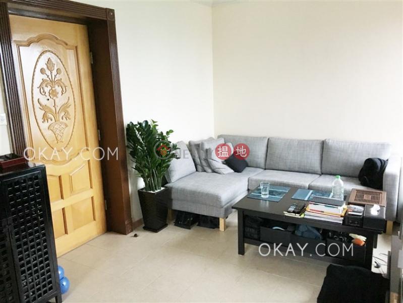 Cozy 2 bedroom on high floor   Rental, Scenic Rise 御景臺 Rental Listings   Western District (OKAY-R928)