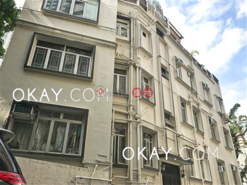 Property Search Hong Kong | OneDay | Residential, Sales Listings, Rare 3 bedroom in Tai Hang | For Sale