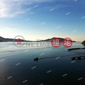 Heng Fa Chuen Block 46 | 3 bedroom Mid Floor Flat for Sale|Heng Fa Chuen Block 46(Heng Fa Chuen Block 46)Sales Listings (QFANG-S78839)_3