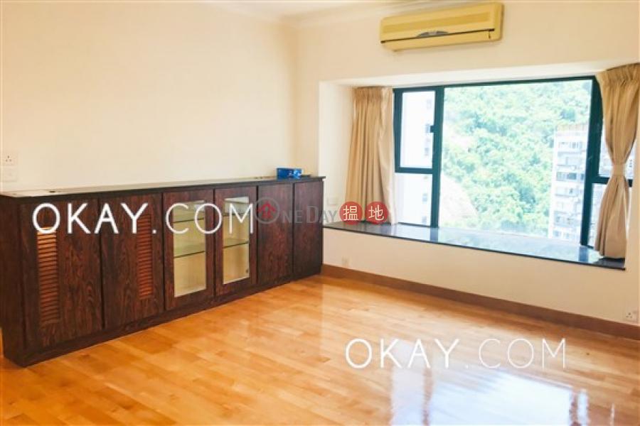 HK$ 51,000/ 月殷榮閣|西區-3房3廁,可養寵物,連車位《殷榮閣出租單位》