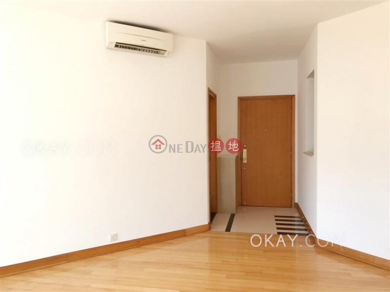 2房2廁,極高層,星級會所,可養寵物《寶翠園1期1座出租單位》89薄扶林道 | 西區-香港-出租HK$ 40,000/ 月