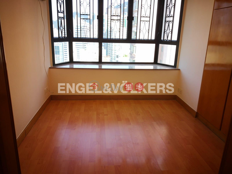 3 Bedroom Family Flat for Rent in Soho 93 Caine Road | Central District, Hong Kong Rental HK$ 38,000/ month