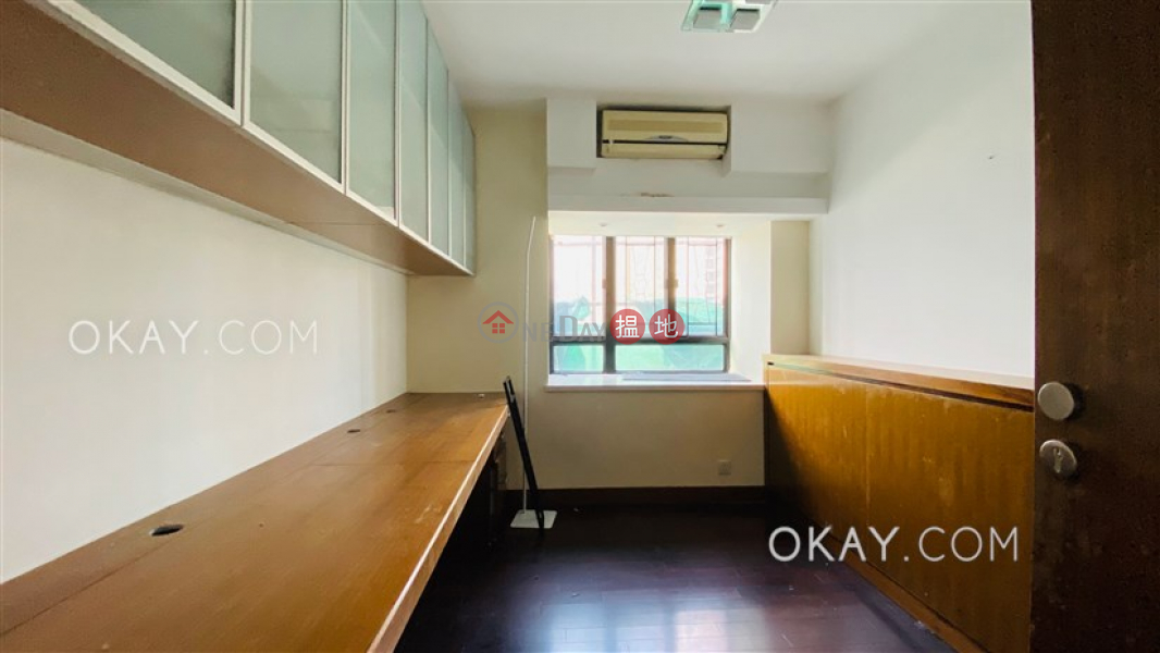2房2廁,馬場景《樂活臺出售單位》|樂活臺(The Broadville)出售樓盤 (OKAY-S122749)