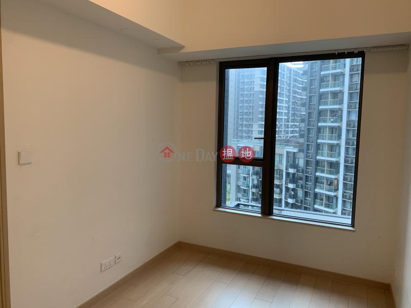HK$ 16,000/ 月嘉悅1座-西貢將軍澳南區 一房 免佣業主盤
