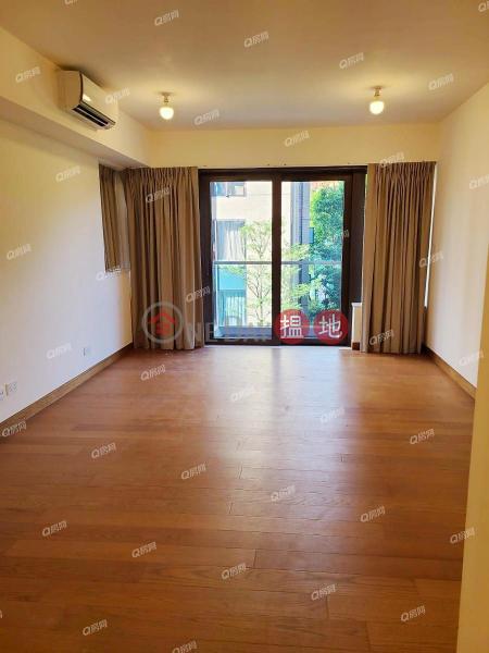 Jade Grove | 4 bedroom House Flat for Rent | Jade Grove 琨崙 Rental Listings