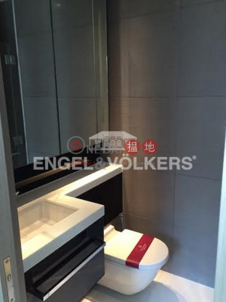 Property Search Hong Kong | OneDay | Residential | Sales Listings, 1 Bed Flat for Sale in Shek Tong Tsui