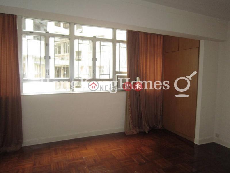 HK$ 48,000/ 月|列堤頓道31-37號西區列堤頓道31-37號三房兩廳單位出租