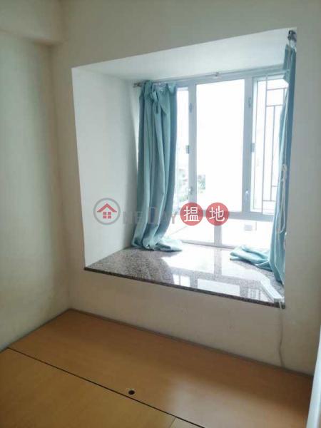 Single Room, Girls only | 9-11 Kong Pui Street | Sha Tin | Hong Kong Rental HK$ 5,800/ month