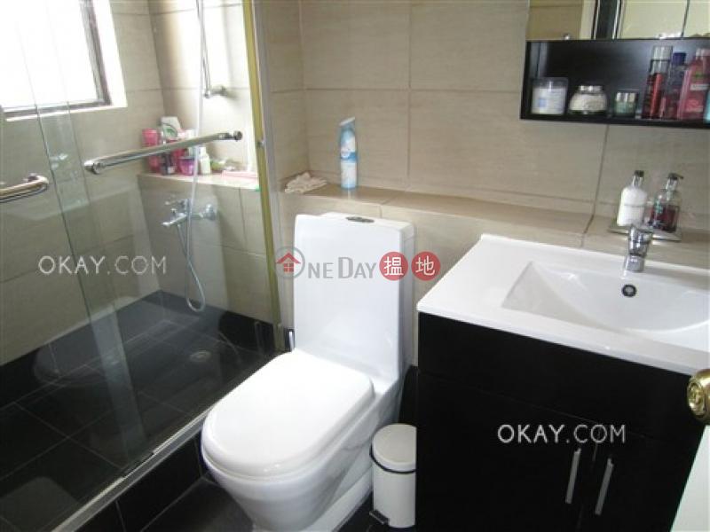 HK$ 40,000/ 月愉景灣 2期 畔峰 觀濤樓 (H3座)|大嶼山-3房2廁,實用率高,極高層,星級會所《愉景灣 2期 畔峰 觀濤樓 (H3座)出租單位》