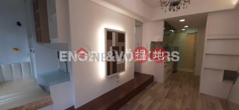 2 Bedroom Flat for Rent in Mid Levels West Good View Court(Good View Court)Rental Listings (EVHK93203)_0