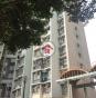 天瑞(二)邨 瑞滿樓 10座 (Shui Moon House Block 10 - Tin Shui (II) Estate) 元朗天瑞路號|- 搵地(OneDay)(3)