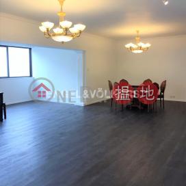 3 Bedroom Family Flat for Rent in Causeway Bay|Fontana Gardens(Fontana Gardens)Rental Listings (EVHK43918)_3