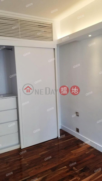 Property Search Hong Kong | OneDay | Residential Rental Listings, Happy Court | 1 bedroom High Floor Flat for Rent