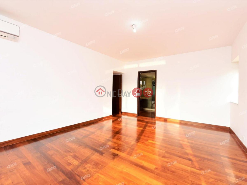 Grand Garden | 4 bedroom Low Floor Flat for Rent | Grand Garden 華景園 Rental Listings