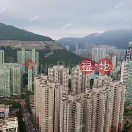 Tower 7 Island Resort | 2 bedroom High Floor Flat for Sale|Tower 7 Island Resort(Tower 7 Island Resort)Sales Listings (QFANG-S69273)_0