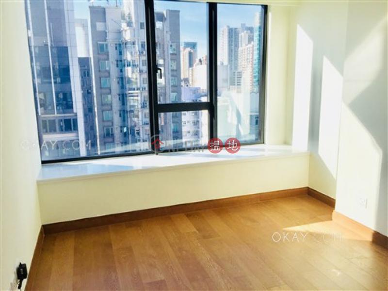 Resiglow, High, Residential Rental Listings, HK$ 42,000/ month