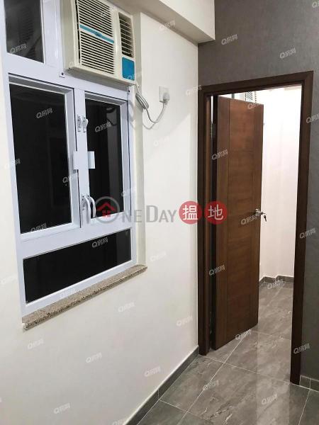 運福樓-高層-住宅|出租樓盤-HK$ 13,500/ 月