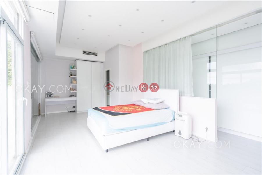 HK$ 2億-飛鵝花園西貢|4房3廁,露台,獨立屋《飛鵝花園出售單位》