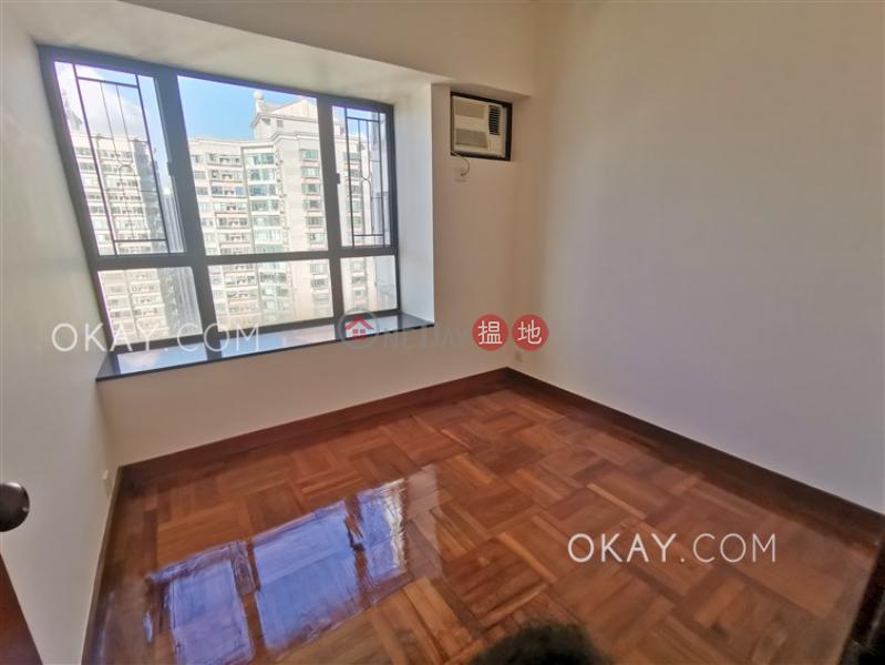 駿豪閣-高層-住宅出售樓盤HK$ 2,500萬