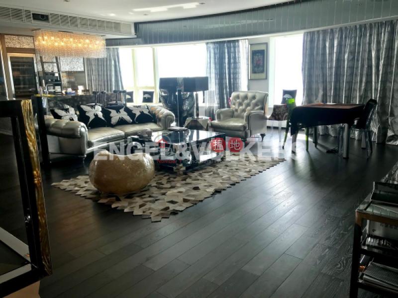名鑄請選擇住宅|出售樓盤|HK$ 1.48億