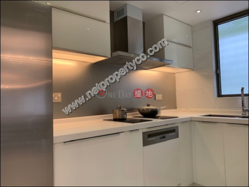 香港搵樓|租樓|二手盤|買樓| 搵地 | 住宅出租樓盤-康德居