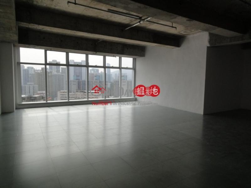 香港搵樓 租樓 二手盤 買樓  搵地   工業大廈-出租樓盤-匯城集團大廈