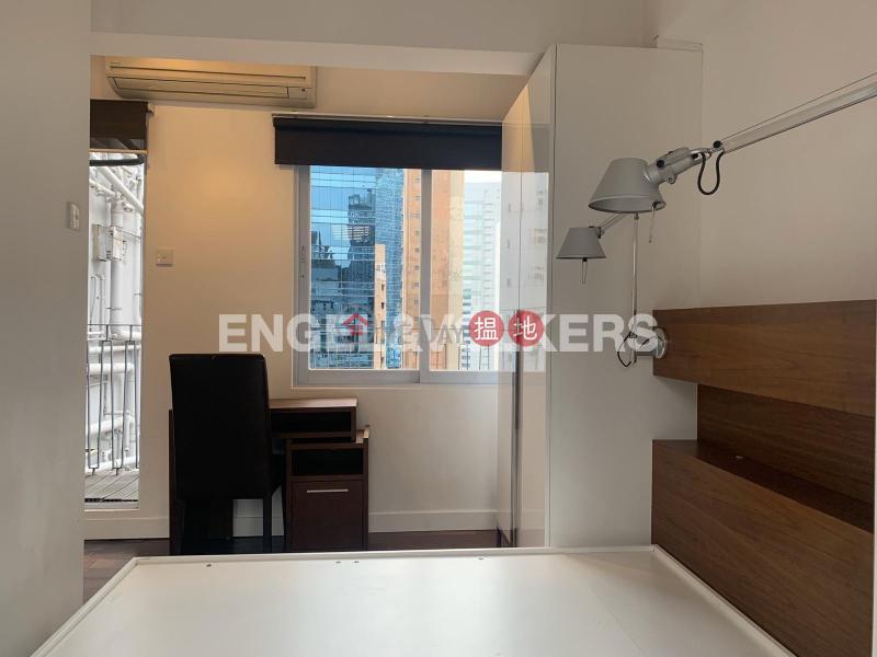 Garley Building Please Select | Residential | Rental Listings | HK$ 23,000/ month